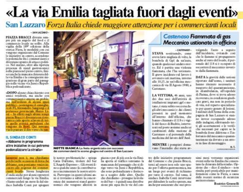 2019.07.25_VIA-EMILIA-E-COMMERCIO